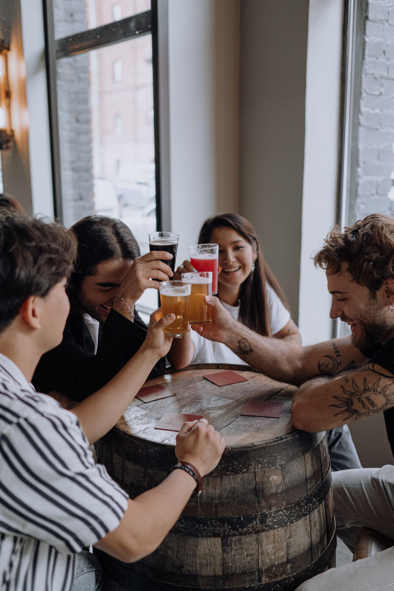 The 5 Best Brewery and Bar Event Strategies of 2021