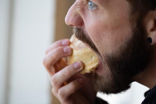 Bulimia (A complete guide)