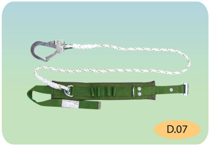 Địa chỉ phân phối dây đai 1 móc uy tín