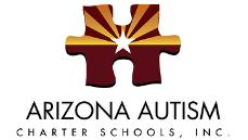 AZACS logo