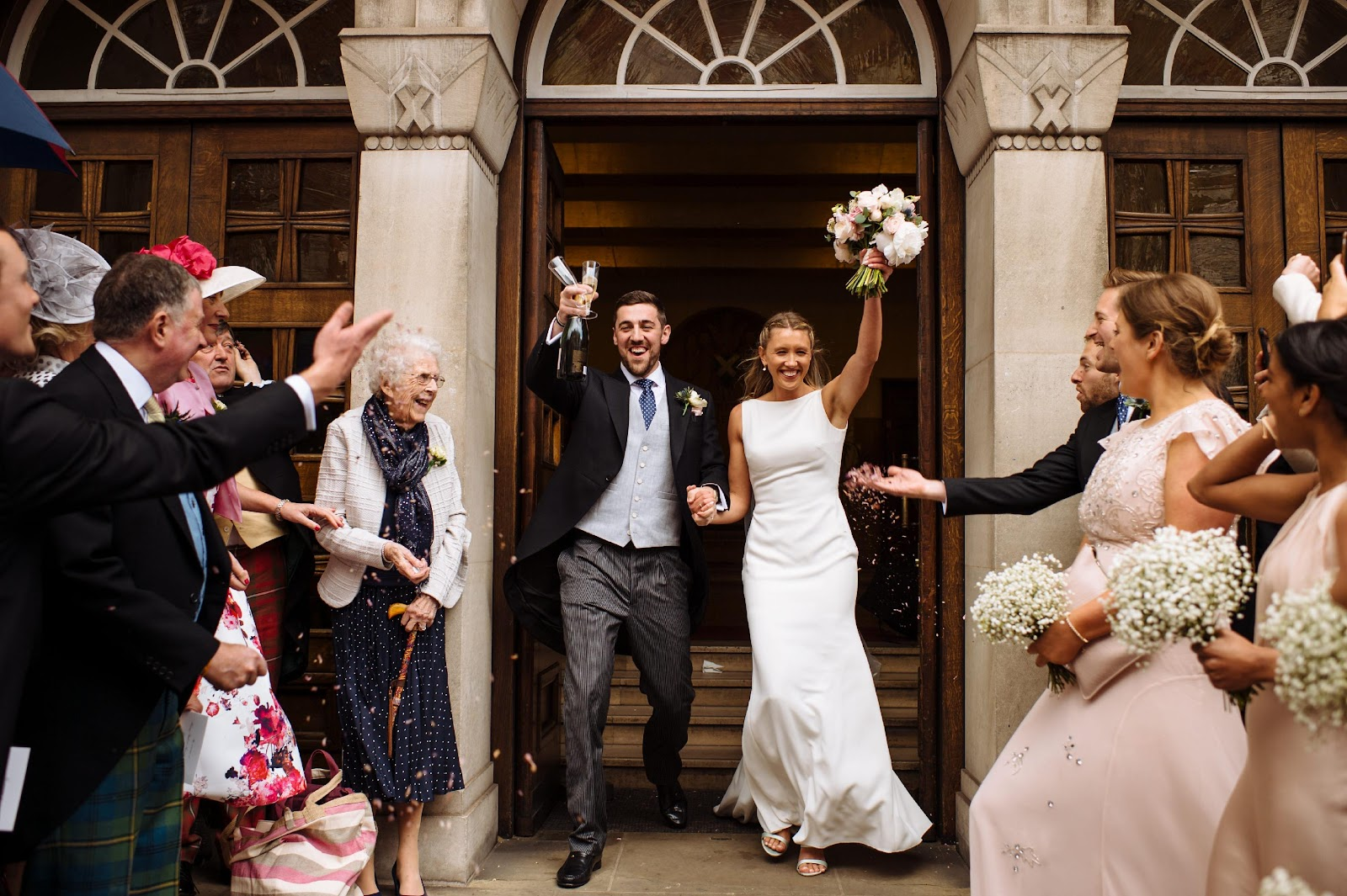 Macintosh HD:Users:Matt:Dropbox:Matthew Scott - Photos:Website:Blog Posts:2019:How to get the best from your wedding photography:Fenella-&-Henry-MS1_3983.jpg