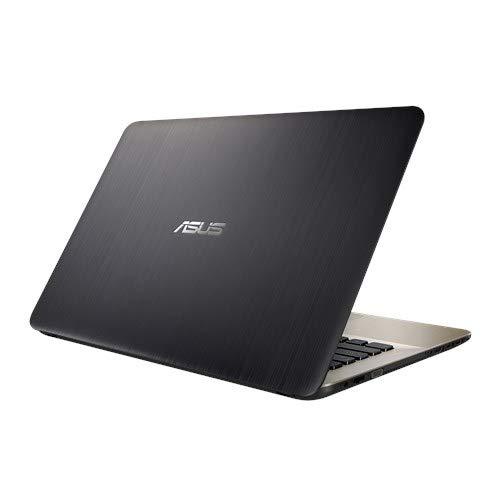 Asus X441UA-GA508 Laptop
