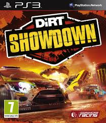 Dirt Showdown.jpeg