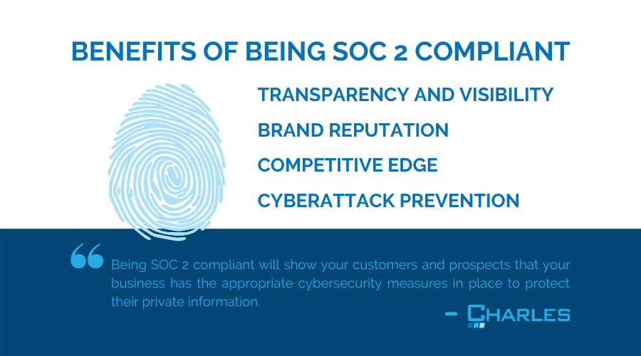 What Must Every SOC 2 Compliance Checklist Contain to Achieve Compliance?