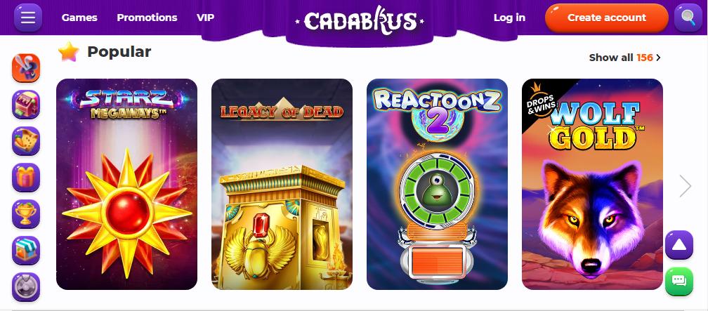 cadabrus-casino-slot-games