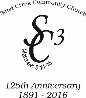 C:\Users\Betty\Downloads\Church logo with 75 year anniversary tag line final.jpg