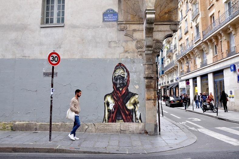 https://hipparis.com/wp-content/uploads/2018/04/hip-paris-street-art-ali-postma-street-art-dsc_2261.jpg