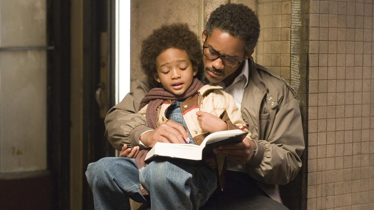 the-pursuit-of-happyness-original.jpg