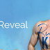 Chapter Reveal + Giveaway: Ruthless King by Maya Hughes