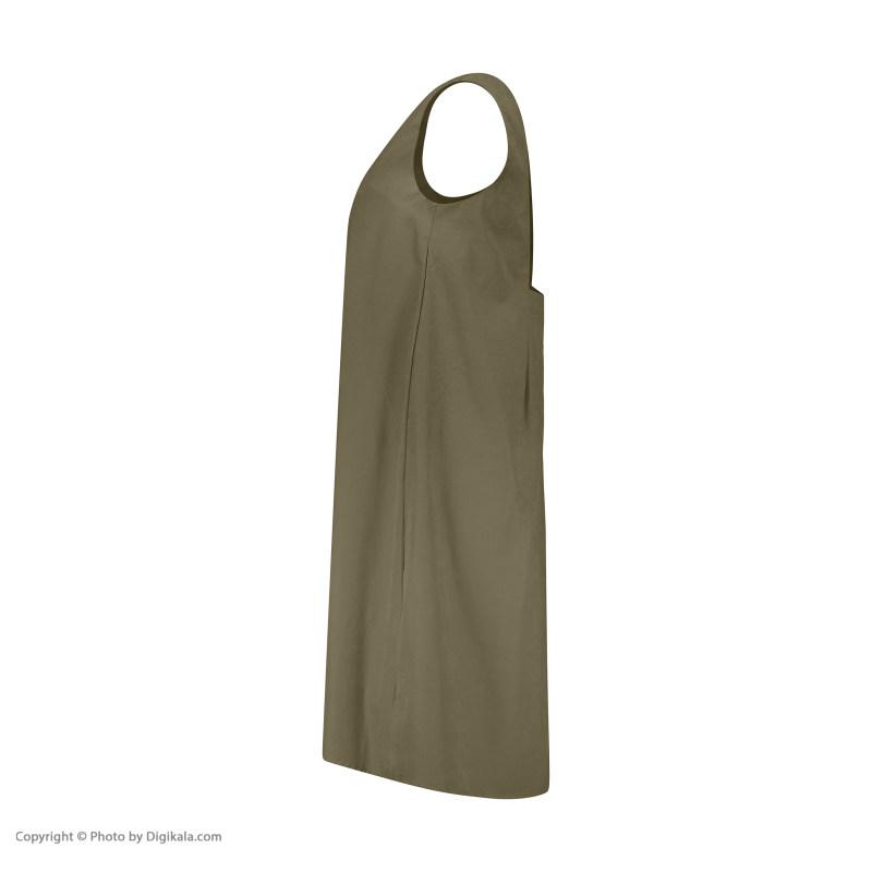 پیراهن زنانه آر اِن اِس مدل 108024-41