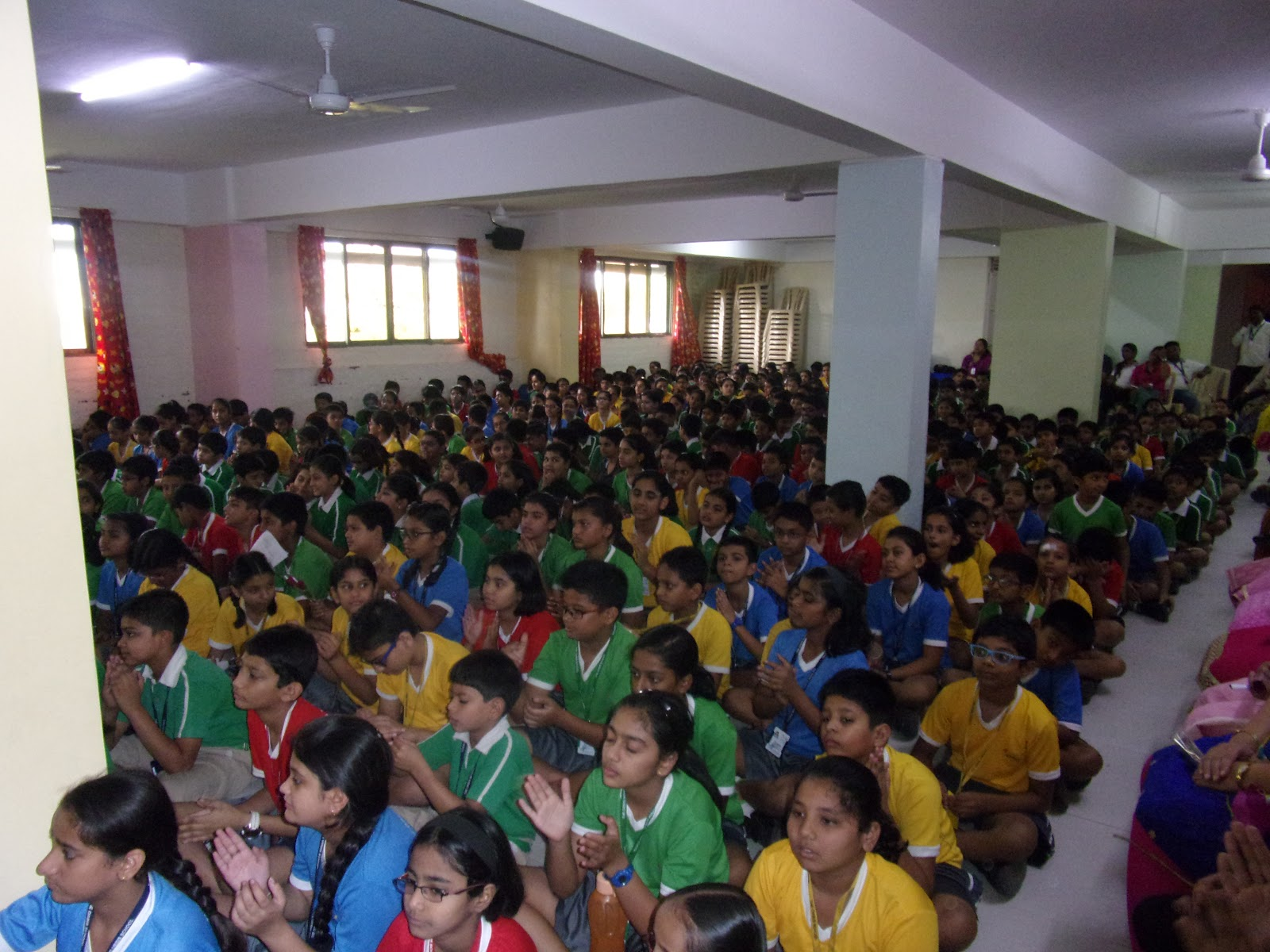 teachers day assembly (2).JPG