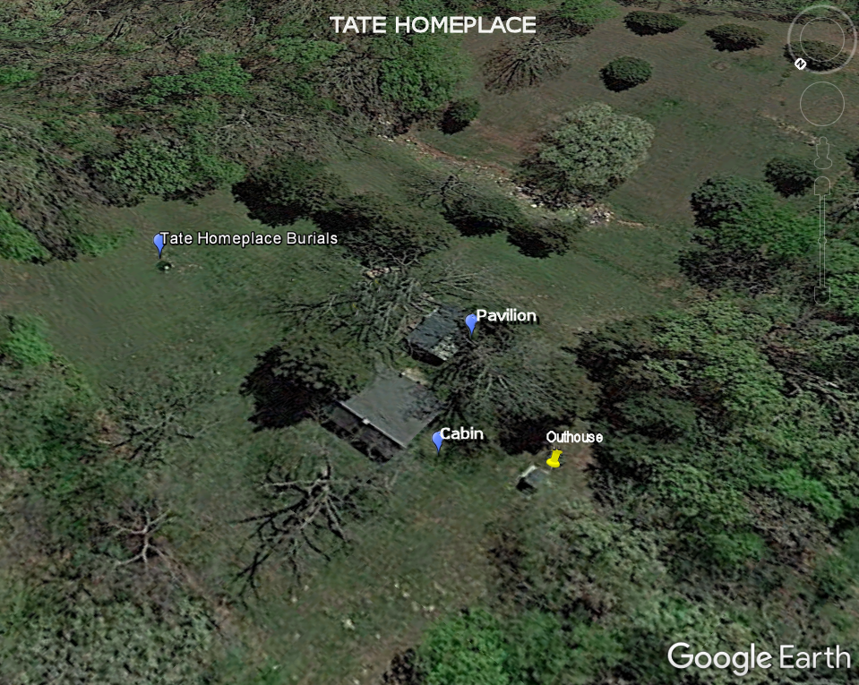 Satellite Image of Homeplace_fall.png