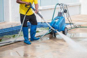 home-cleaning-services-in-dubai