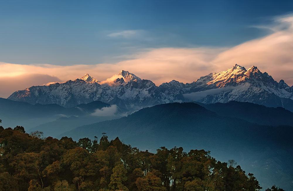 https://www.fabhotels.com/blog/wp-content/uploads/2020/04/Sikkim-1.jpg