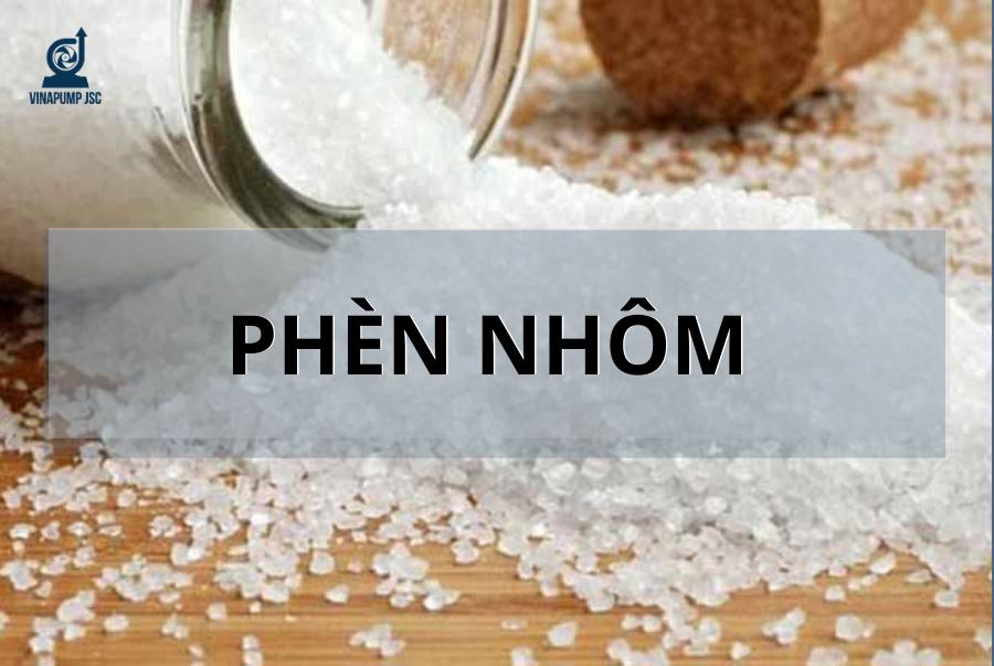 phen-nhom