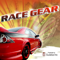 Race Gear-Feel 3d Car Racing apk