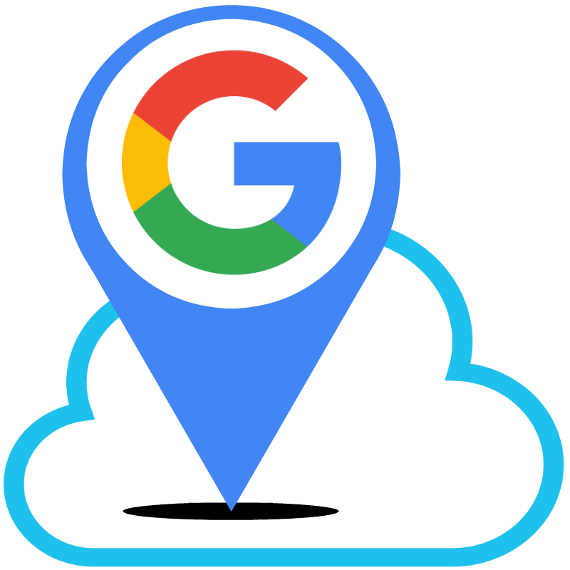 Gugliverzum-logo-800x800-transparent.png