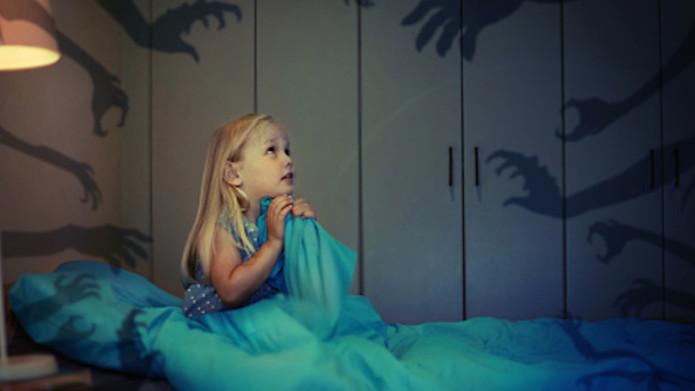 ghost dream child ile ilgili görsel sonucu