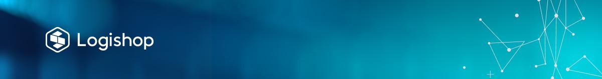 GINOP PLUSZ 1.2.1-21 pályázat - Webshop fejlesztés állami támogatással