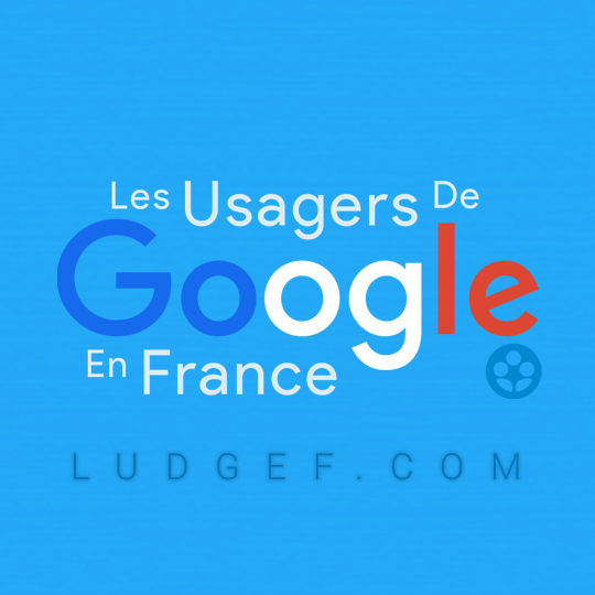 Logo-LUDGEF-carre.png