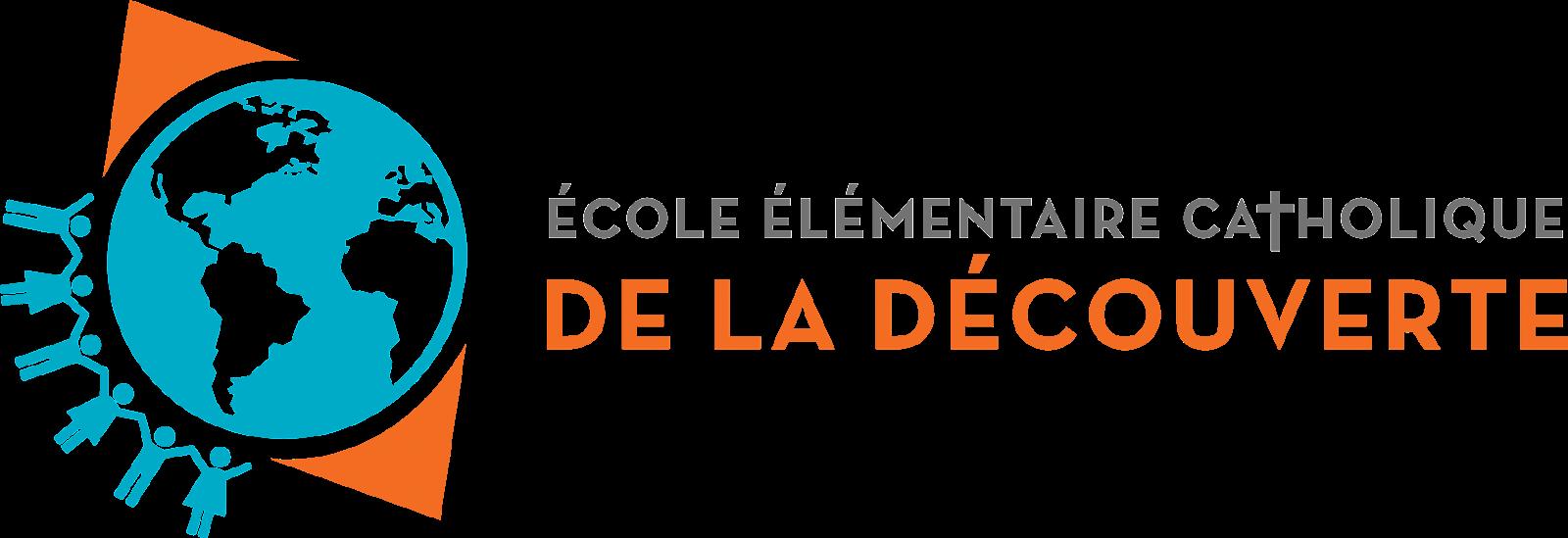 LOGO_ÉcoleDécouverte_Couleurs.png