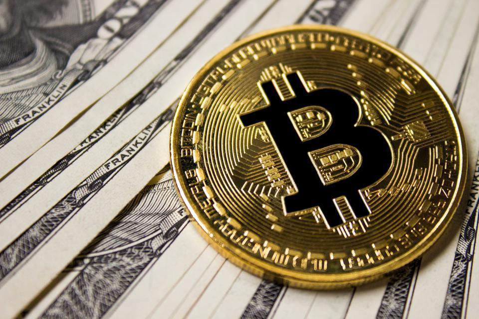 Will Bitcoin Reach $25,000 This Year?
