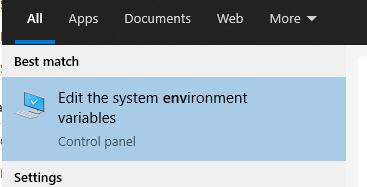 Microsoft Azure Blob Storage GUI