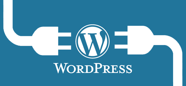 7 Things To Consider When Choosing The Best WordPress Plugin For Your Website