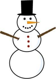 http://printables4scrapbooking.com/graphics/snowman.jpg