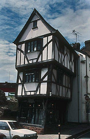 File:THE HOUSE THAT MOVED, EXETER.jpg - Wikimedia Commons