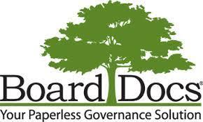 school board docs logo
