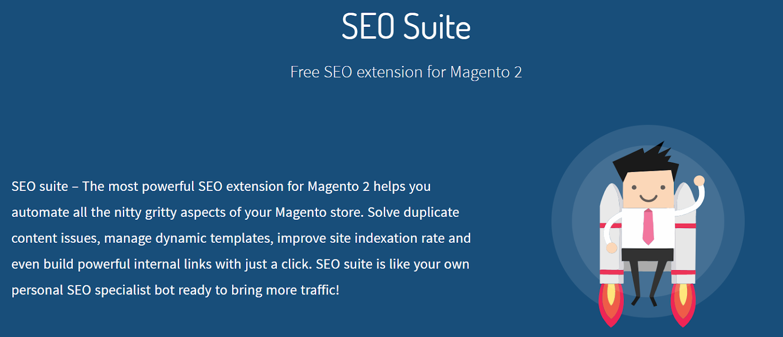 Emipro technology seo suite magento 2 free