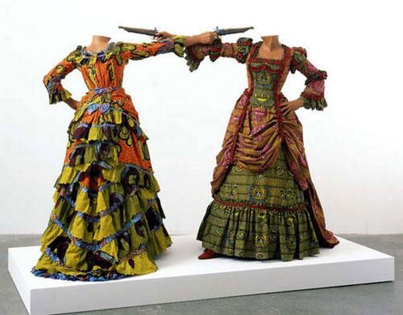 Yinka-Shonibare-sculpture3.jpg