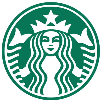 starbucks-ring.jpg