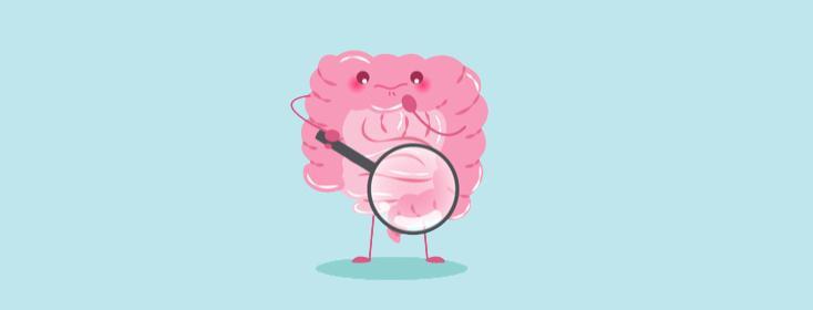 Tại sao nói y học hiện đại chưa có cách chữa viêm đại tràng một cách hoàn chỉnh - Ảnh 2