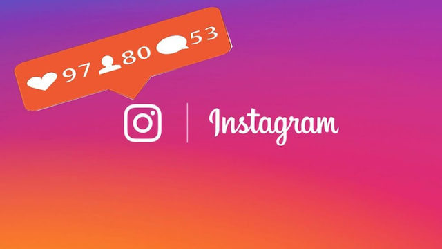 Bạn chớ vội ham những quảng cáo giá dịch vụ tăng follow instagram rẻ