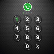 AppLock – Fingerprint & Password, Gallery Locker