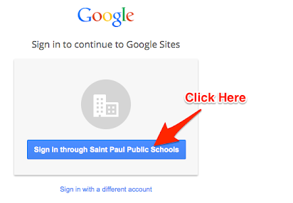 Spps Calendar.Google Drive Spps Apps Log In Directions