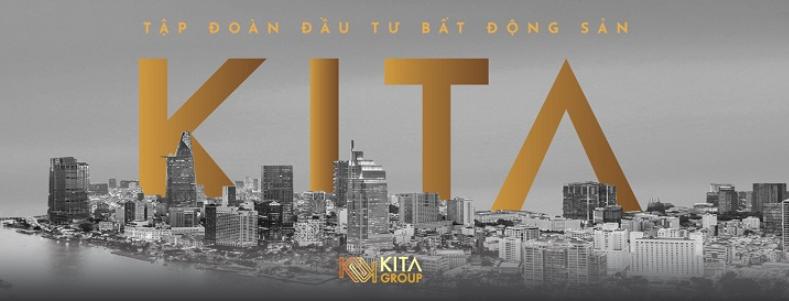 Kita Group là chủ đầu tư dự án Stella