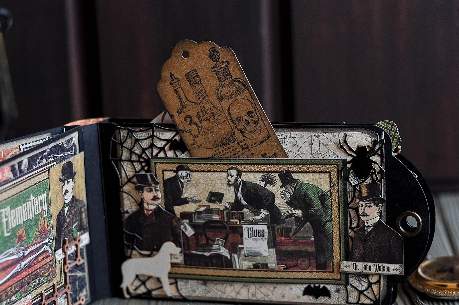 Album-Master Detective-product byGraphic 45- by Lena Astafeva-38.jpg