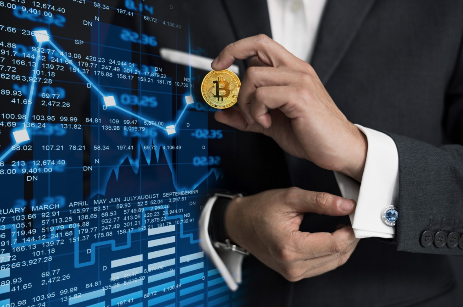 The Libra will be backed by reserves, and will not operate on a permissionless blockchain. For this reason, some say it resembles fiat currency, as opposed to Bitcoin and other cryptocurrencies.