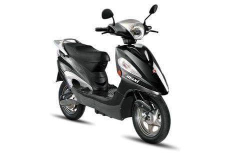 best electric bike in india