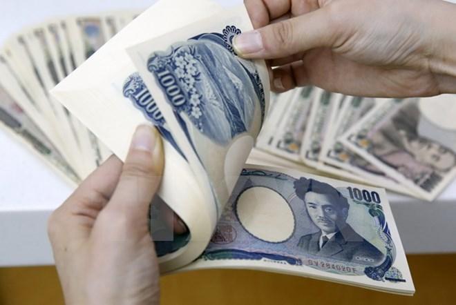 Sơ bộ về mức lương khi đi xuất khẩu lao động Nhật Bản