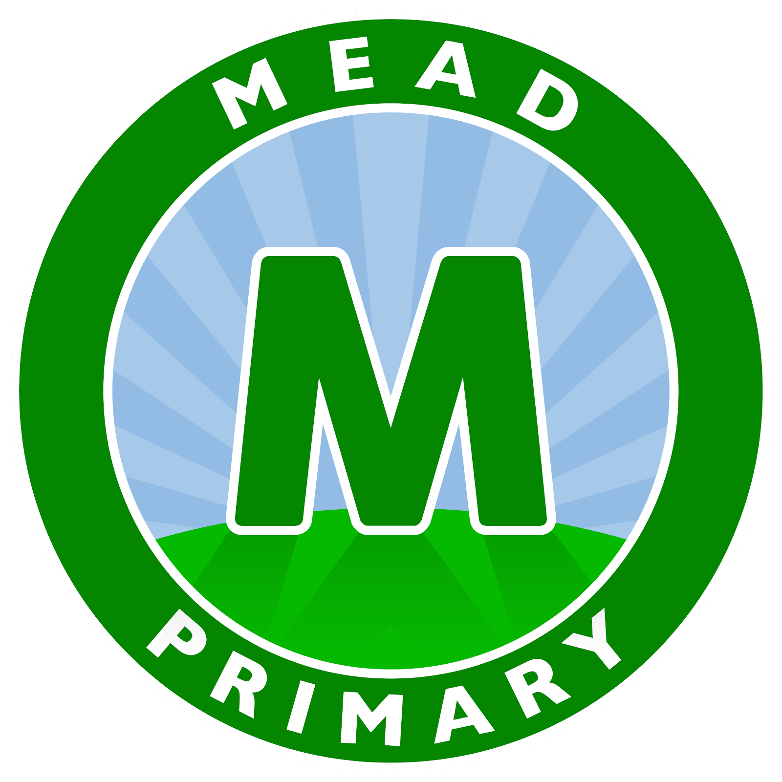 Mead Badge - MASTER.png