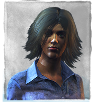 Laurie Strode | Determined Survivor