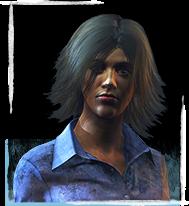 Laurie Strode | Determined Survivor