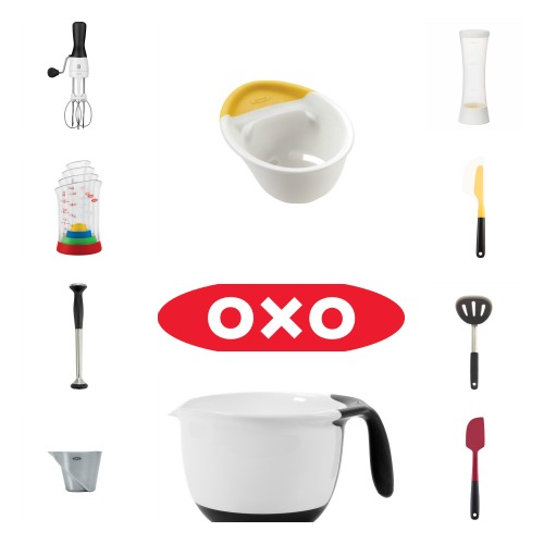 oxo collage.jpg