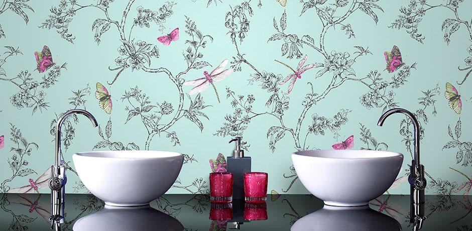 Image result for stylish bathroom uk