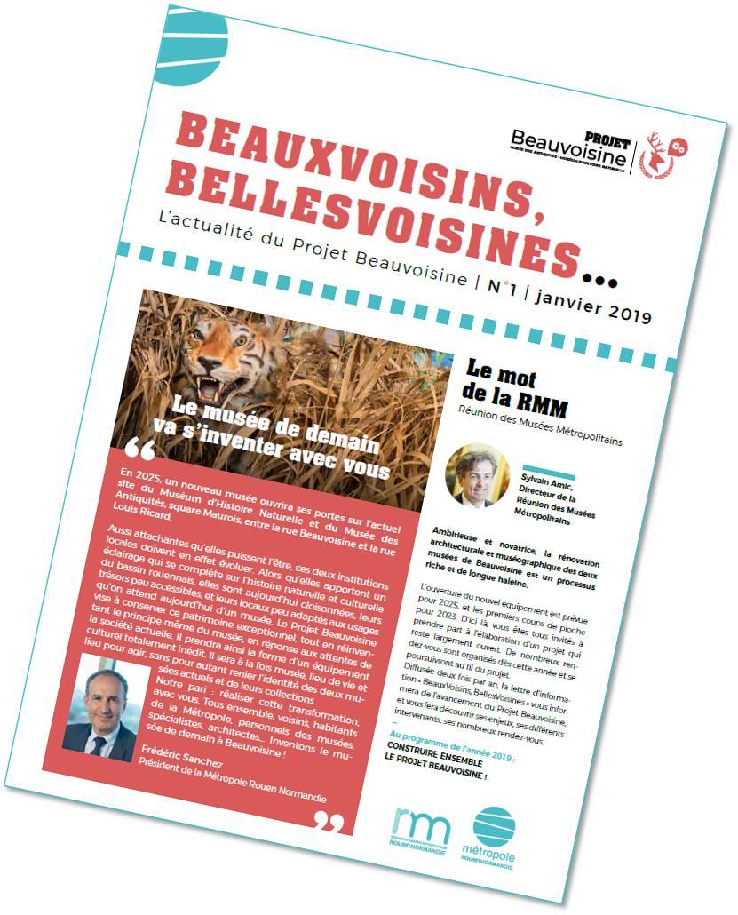 Illustration projet Beauvoisine