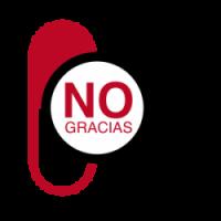 """Resultado de imagen de """"no gracias"""""""